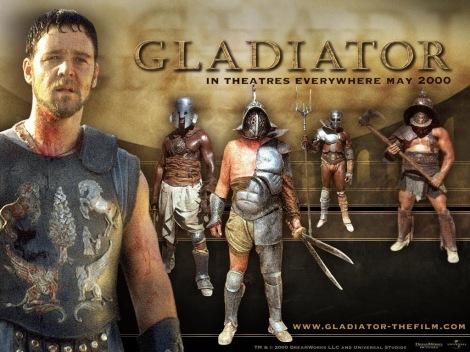 imgGladiator2